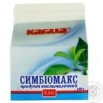 Продукт кисломолочный Кагма Симбиомакс 2,5% 250г