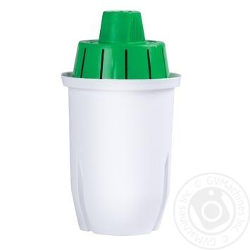 Картридж Наша вода Улучшенный для фильтров-кувшинов - купить, цены на МегаМаркет - фото 3