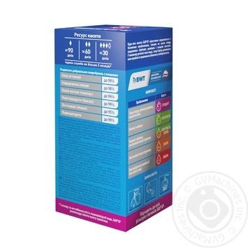 Кассета Barrier Стандарт для фильтров-кувшинов - купить, цены на МегаМаркет - фото 4