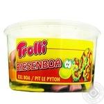 Trolli Riesenboa chewing candies 960g