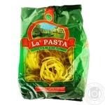 Pasta fedellini La pasta 400g