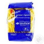Auchan Penne Pasta