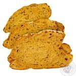 Хліб Гречаний ваговий