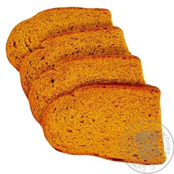 Хліб Карельський ваговий - купити, ціни на Ашан - фото 1