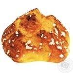 Печенье заварное шукеты весовое