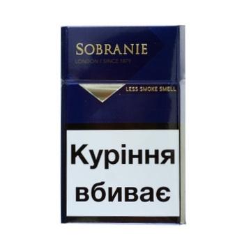 Искусственный сигареты купить опт табака отзывы