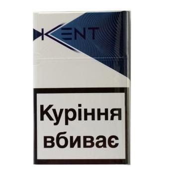 Купить сигареты kent blue куплю сигареты дешево самара