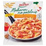 Hortex pasta for frying Bolognese 450g