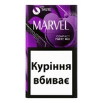 Сигареты Marvel Compact Party Mix