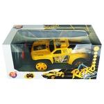 Іграшка One Two Fun Buggy Retro Drive автомобіль на радіокеруванні в асортименті