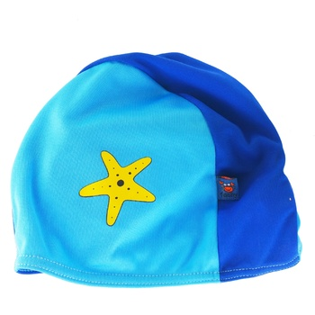 Fashy Cap for Swimming