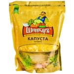 Shinkar Sauerkraut 500g