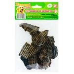 Lasoschi z Sela Golden Line for pets dried liver beef 100g