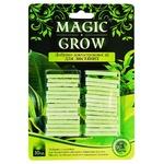 Удобрение Magic Grow Для лиственных 30шт