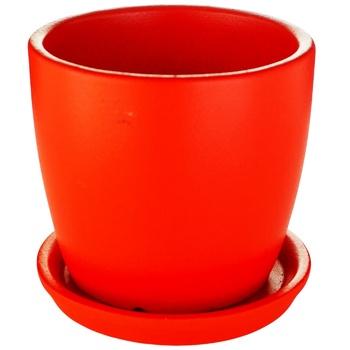 Flower Pot - buy, prices for Tavria V - image 1