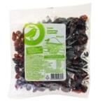 Auchan Raisins 150g