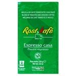 Кофе молотый Rostkafe Espresso casa 250г