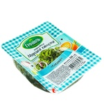 Greenvil Classic Marinated Seaweed 250g