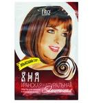 Fito Cosmetics Iranian Henna Natural For Hair 25g
