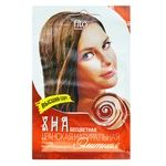 Fitokosmetyk Iranian Henna For Hair Colorless Premium 25g
