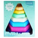 Іграшка Elfiki & Friends Піраміда
