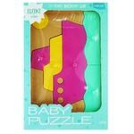 Elfiki & Friends Baby-puzzles Toy