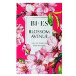 Bi-Es Blossom Avenue Women's Eau de Toilette 100ml