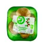 Auchan Mushrooms cream fresh 250g