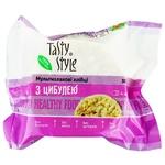 Tasty Style Multigrain Crispbreads with Onions 4pcs 30g