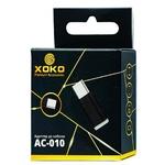 Адаптер до кабелю Xoko AC-010 Micro USB