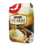 Auchan Buckwheat Flour 1kg