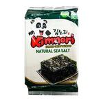 KWANG Kimnori Original Chips nori 4г