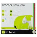 Ингалятор Norditalia Drop компрессорный