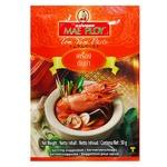 Паста Mae Ploy Том Ям 50г - купити, ціни на Ашан - фото 1