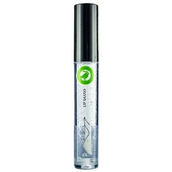 Auchan Lip Gloss 10 - buy, prices for Auchan - photo 1