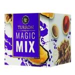 Конфеты Turron Magic Mix 55г