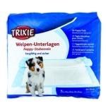 Пелюшки Trixie для собак 30х50см 7шт