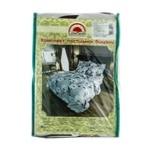 Комплект постельного белья LovSun евро 200*220см в ассортименте