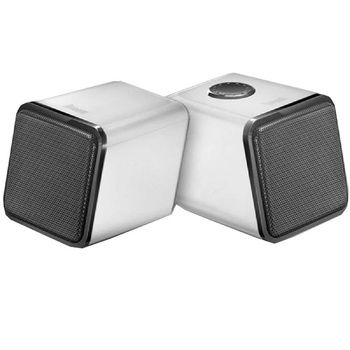 Divoom Iris-02 Speaker Mini - buy, prices for Auchan - photo 2