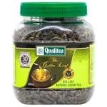 Чай Кволити зеленый 200г