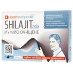 Tablet Healthyclopedia 60pcs Ukraine