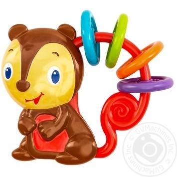 Kids II educational toy