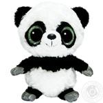 Іграшка Amigo Панда 20см 80624В x6