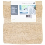 Tarrington House Towel beige  30Х50cm