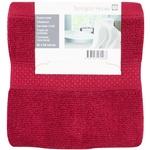 Tarrington House Towel crimson 30Х50cm
