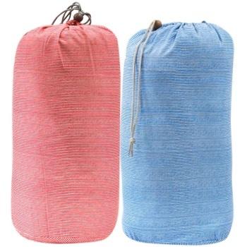 Tarrington House Road Blanket 140Х200cm in stock