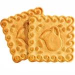Konti Toplenkino Cookies