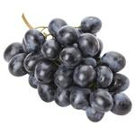 Виноград синій Молдова - купити, ціни на МегаМаркет - фото 1