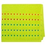 Zastelli Mosaic Terry Towel 50х90cm