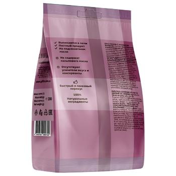 Сушки Galfim с ароматом ванили 200г - купить, цены на СитиМаркет - фото 2